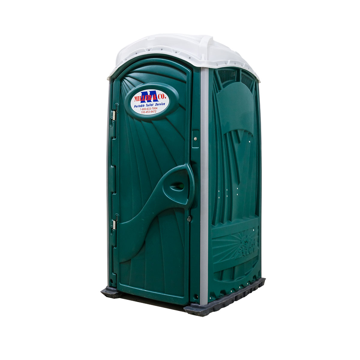 approved toilet rental. porta john rental ohio approved toilet l